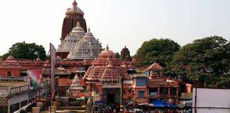puri jagannath temple history and Highlights