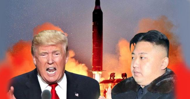 America-vs-North-Korea