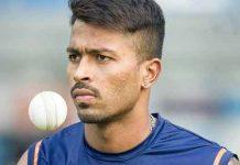 Hardik Pandya Life Success by IPL
