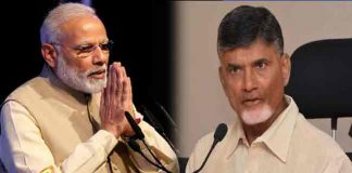 AP hopes on budget allocations