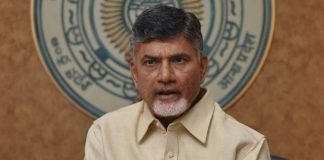 Chandrababu threatens to move Supreme Court against Central Govt