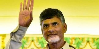 Chandrababu tour in Davos for AP Investments potential
