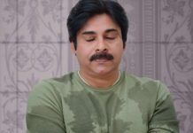 Comedy Scenes are the Main Reason for Agnathavasi Movie Flop