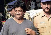 Conditional bail granted to Ghazal Srinivas