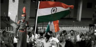 First Republic Day Celebrations Rare Photos