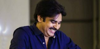 Pawan Kalyan 26th Movie Updates