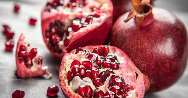 Pomegranate-storage-better-