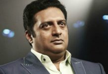 Prakash Raj Sensational Comments About People Changing as Monkeys