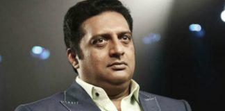 Prakash Raj Sensational Comments About People Changing as Monkeys