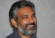 Rajamouli plays Doctor Role in Karun Kumar Movie
