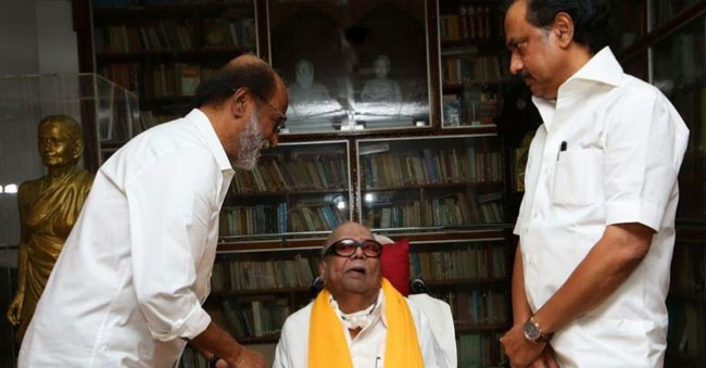 Rajinikanth-and-MK-Stalin