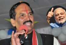 Uttam Kumar Reddy Comments on Ap and Telangana Assembly seats increase