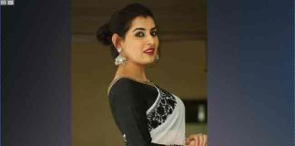 actress-archana-veda-sastry-latest-gallery