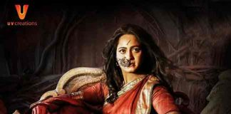 anushka-shetty-bhaagamathie-movie-overseas-collections