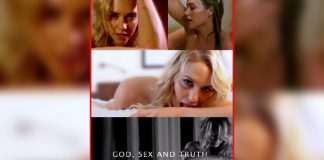 god sex and truth trailer