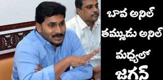 jagan-in-confusion-between-his-brother-and-brother-in-law-anil