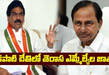 kcr-who-sought-help-from-lagadapati-rajagopal-over-survey-issue