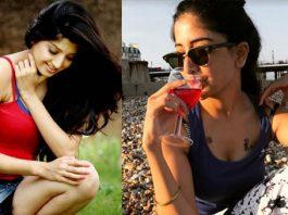 poonam-kaur-latest-hot-phot
