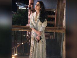 sara-ali-khan-latest-photos