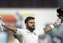 virat kohli RS 17 crore becomes most expensive player IPL history