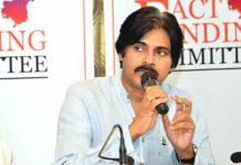 AP Government Supports Pawan Kalyan JFC