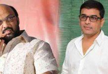 Agnathavasi Producer Returns 7 Crores to Dil Raju