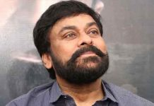 Chiranjeevi to Go for Naturopathy Treatment