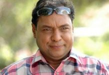 Comedian Gundu Hanumantha Rao Passes Away