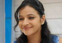 Manjula is the Multi talented Director in the telugu industry
