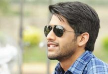 Naga Chaitanya Gives Clarity about His Next movie Project