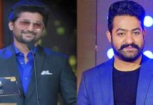 Nani Replaced NTR in Big boss season 2