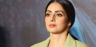 Reasons for Sridevi Death