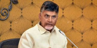 Special Category status is our right says Chandrababu