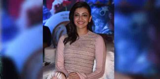 kajal-Latest-Photos