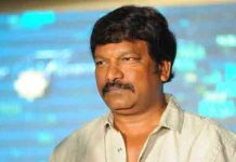 krishna vamshi multi starrer movie with three heros