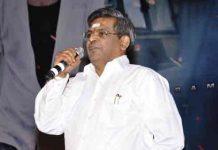 nagabhairava koteswara rao award for Sirivennela Sitaramasastri
