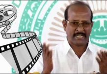 Babu Rajendra Prasad comments On Tollywood Heros