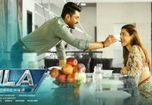 Kajal Agarwal Again In Failure With Kalyan Ram MLA Movie Disaster