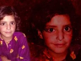 Asifa mother says Perpetrators should be hanged Over Kathua Rape case