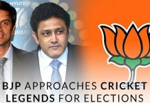 BJP-tries-to-Bring-Dravid-a