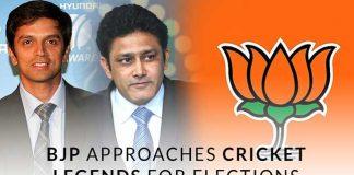 BJP-tries-to-Bring-Dravid-a
