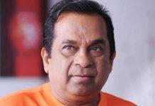 Brahmanandam Movie Industry Career may closed