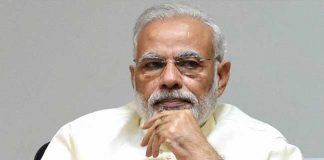 Chandrababu Arvind kejriwal comments against on Modi one day fast