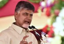 AP CM Chandrababu Naidu Controversial Comments On CM KCR