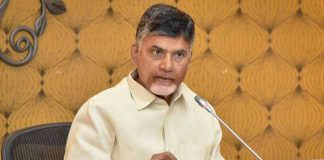 Chandrababu says Relationship with BJP in Delhi