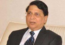 Congress MPs give impeachment notice Dipak Misra