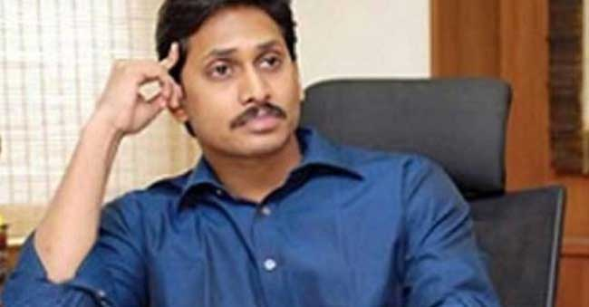 Janasena Comments on Ys Jagan over Pawan Kalyan Comments