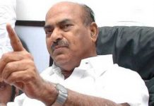 Jc Diwakar Reddy comments on Casting Couch