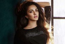 Kiara Advani To Play The Lead In Imtiaz Ali Love Aaj Kal 2