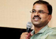 Maharashtra Govt approves Jd Lakshmi Narayana resignation